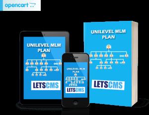 Unilevel MLM eCommerce Plan Opencart | Opencart Extension Software Opencart | Unilevel MLM Plan Opencart | Unilevel MLM Software Opencart | Unilevel Compensation Plan Opencart | Unilevel MLM calculator Opencart | Sponsor Bonus Opencart | Fast Start Bonus Opencart | Level Commission Opencart | Rank Advancement Bonus Opencart| Royalty Bonus Opencart | MLM Ecommerce plan