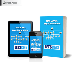 Unilevel MLM WooCommerce | Unilevel MLM e-Commerce | Unilevel MLM eCommerce | Web MLM Software Plugins | Unilevel MLM Plan | Unilevel MLM WordPress | Unilevel MLm plan wordpress | Unilevel Woocommerce | Unilevel woo-coommerce | Unilevel MLM WooCommerce is a groundbreaking WordPress plugin that uses the Unilevel MLM recruitment framework to help you develop your downline network. The only plugin to run your favorite CMS-WordPress on a full-blown. The plugin integrates seamlessly with the most common WordPress eCommerce plugins, WooCommerce.