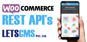 WooCommerce B2C Rest API, Woo commerce Rest API, WooCommerce Customer Login, WooCommerce Customer Register REST API, WordPress REST API front end,Customer Login Rest API,Customer Register Rest API,Add To Cart Rest API,Get Cart Rest API,Cart Count Rest API,Remove Cart Product Rest API,Update Quantity Rest API,Product Listing Rest API,Product Listing Rest API,Single Product Rest API,Order Rest API,Create Order Rest API,Single Order Rest API,Get Address Rest API,Save Address Rest API,Update Account Details Rest API,Categories Rest API,Chekout data Rest API,Create Review Rest API,Forgot Password Rest API,Get Page Rest API, WooCommerce business to Customer Rest API