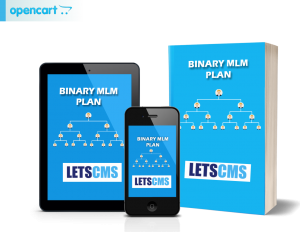 Binary MLM Opencart | eCommerce Business Software Opencart | Binary MLM E-commerce Opencart | Binary MLM ecommerce Opencart | MLM business plan Opencart | Best MLM Software Opencart | Direct Selling Software Opencart | Binary compensation plan Opencart | multi level marketing Opencart
