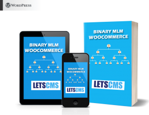 Binary MLM WooCommerce, WordPress   eCommerce Business Softwares   Binary MLM E-commerce  Binary MLM ecommerce   mlm business plan   Best MLM Software   Direct Selling Software   Binary compensation plan   multi level marketing