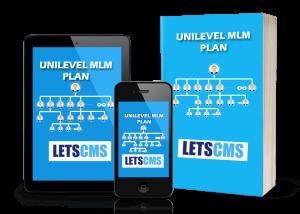 Unilevel MLM eCommerce Plan   WordPress Plugin Software   Unilevel MLM Plan   Unilevel MLM Software   Unilevel Compensation Plan   Unilevel MLM calculator   Sponsor Bonus   Fast Start Bonus   Level Commission   Rank Advancement Bonus   Royalty Bonus